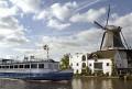 zz-radreisen-boat-bike-tours-schiff-windmill