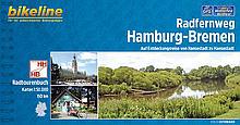 zz-shop-bikeline-Hamburg-Bremen-Radfernweg-Radtourenbuch-Cover-2014.jpg