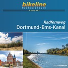 Dortmund-Ems-Kanal-Radweg-bikeline-Radtourenbuch-kompakt-2020.jpg