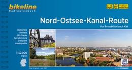 nord-ostsee-kanal-radweg-bikeline-2021.jpg