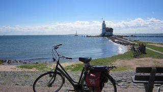 radreisen niederlande holland mit boat bike tours rad und. Black Bedroom Furniture Sets. Home Design Ideas